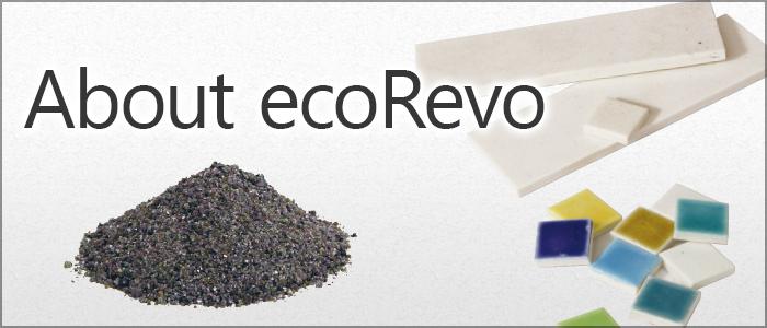 About ecoRevo